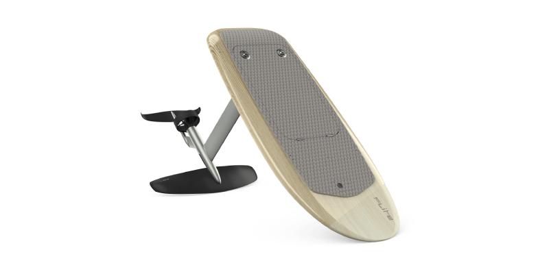 fliteboard pro precio