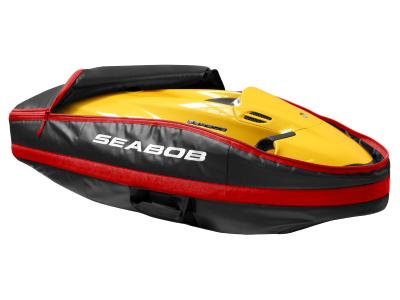 seabob bag