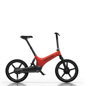 Gocycle-G3C-red.jpg