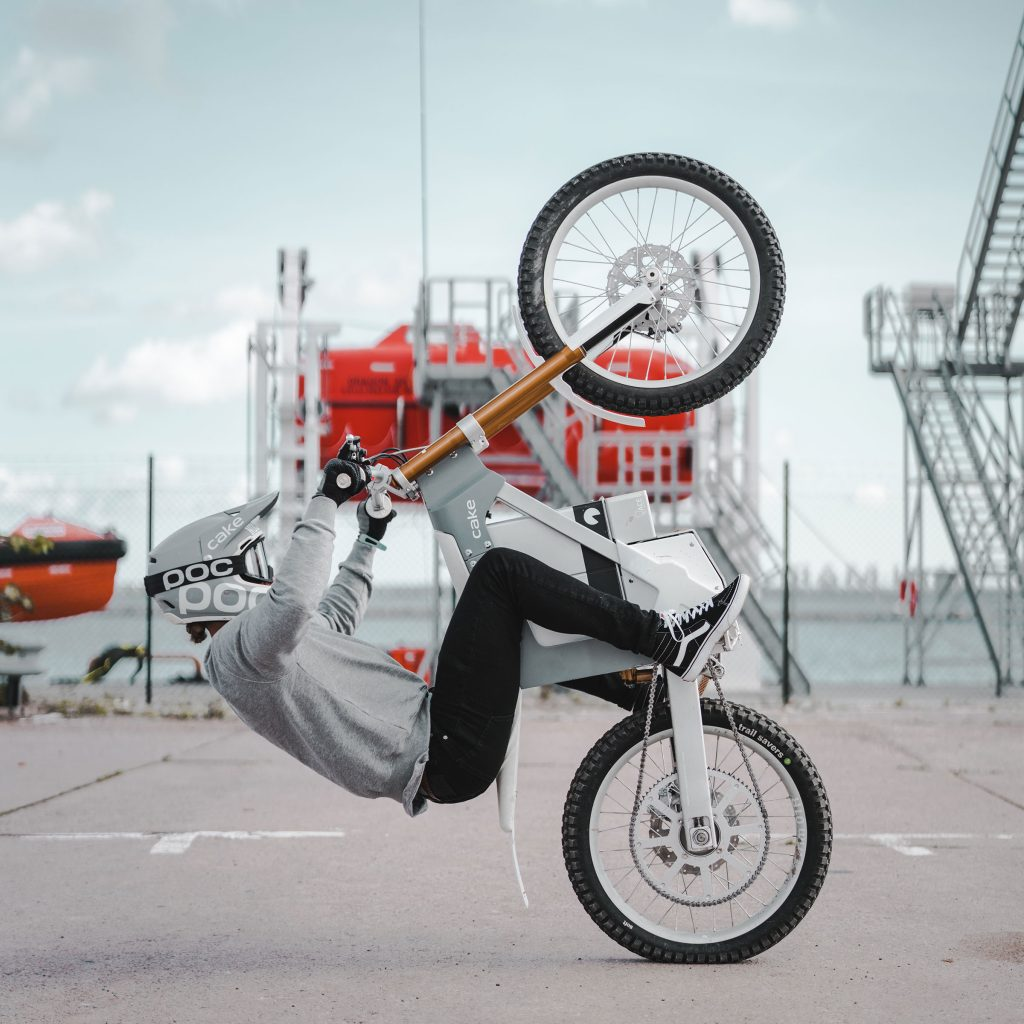 backwheel.jpg