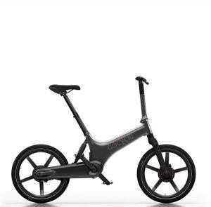 gocycle-G3C-grey.jpg