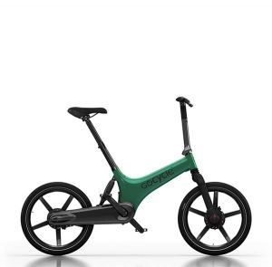 gocycle-G3c-green.jpg