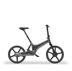 gocycle-GX-black-300x295