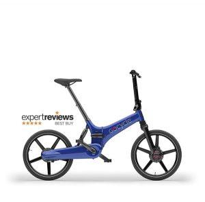 gocycle-GX-blue-300x295