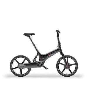 gocycle-GX-grey-300x295