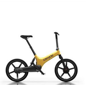 gocycle-g3c-yellow.jpg