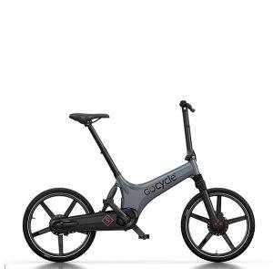 gocycle-gs-grey-black.jpg