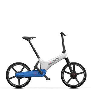 gocycle-gs-white-blue.jpg