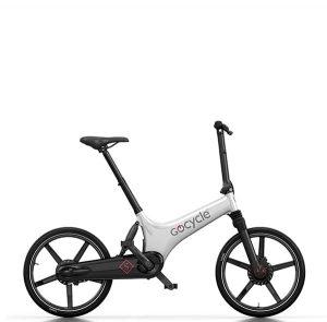 gocycle-gs-withe-black.jpg