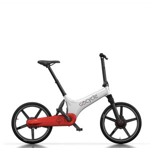 gocycle-gs-withe-red.jpg