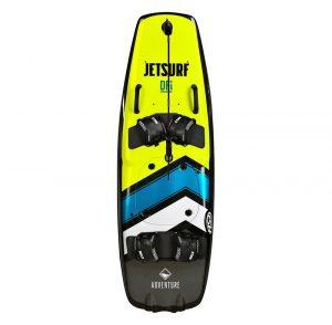jetsurf-adventure-dfi-2020.jpg