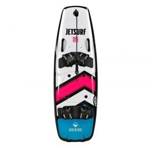 jetsurf-aventure-dfi-2020-pink.jpg