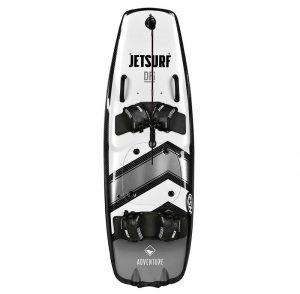 jetsurf-dfi-adventure-2020-white.jpg