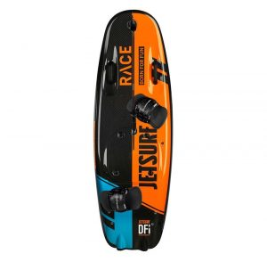 jetsurf-orange-rece.jpg