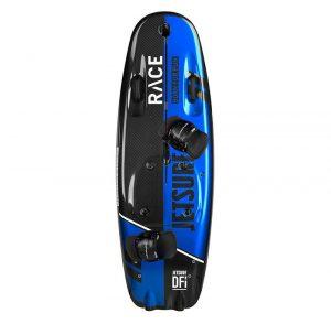 jetsurf-race-dfi-blue.jpg