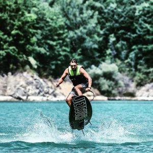 jetsurf-race-titanium-price-1.jpg