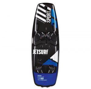 jetsurf-sport-blue-2020.jpg