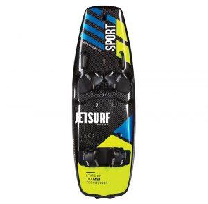 jetsurf-sport-yellow-2020.jpg