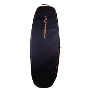 jetsurf board bag