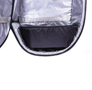 jetsurf-travel-bag-spain.jpg