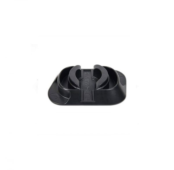 onewheel car holder
