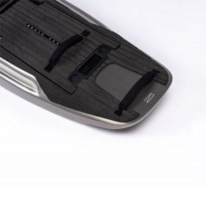 raviks-300x295